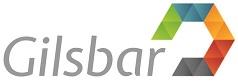 Gilsbar-logo